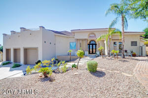 13606 N 17th Place Phoenix, AZ 85022