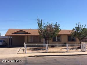Photo of 2601 N 41ST Avenue, Phoenix, AZ 85009
