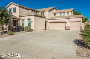 Property for sale at 18575 N Stonegate Road, Maricopa,  Arizona 85138