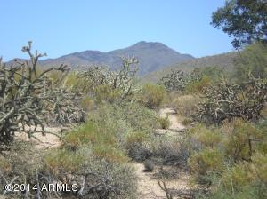 Property for sale at 9214 E Sunrise Circle, Carefree,  Arizona 85377