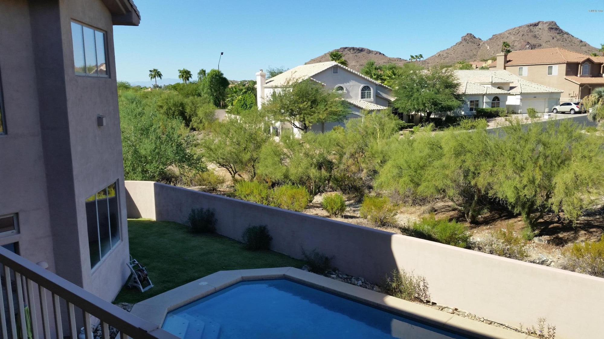 MLS 5656776 1314 E VICTOR HUGO Avenue, Phoenix, AZ 85022 Phoenix AZ Pointe Mountainside
