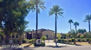 4635 N Launfal Avenue Phoenix, AZ 85018