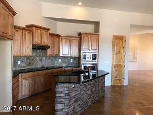 Property for sale at 37504 N 16th Street, Phoenix,  Arizona 85086