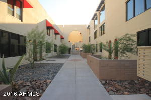620 (Unit 7) N 4th Avenue Phoenix, AZ 85003