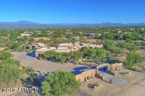 29319 N 152nd Street Scottsdale, AZ 85262
