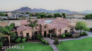Property for sale at 21235 E Orchard Lane, Queen Creek,  Arizona 85142