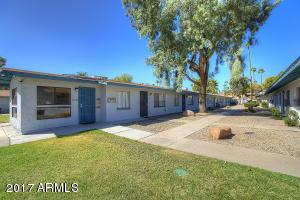 7125 N 19th Avenue Phoenix, AZ 85021