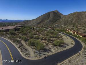 Property for sale at 10967 E Grandview Way, Scottsdale,  Arizona 85255