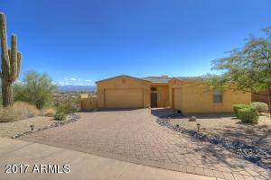 Photo of 10827 N SONORA Vista, Fountain Hills, AZ 85268