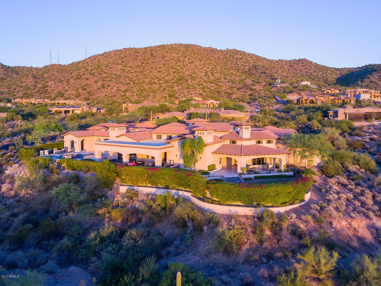 MLS 5669833 8403 E Valley Vista Circle, Mesa, AZ 85207 Mesa AZ Luxury