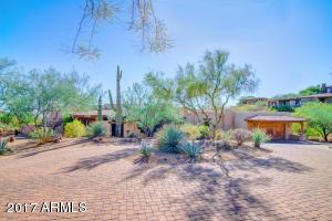 12779 N 130th Place Scottsdale, AZ 85259