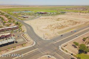 0 (Lot 014E) N John Wayne Parkway Maricopa, AZ 85138