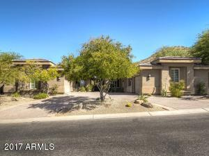 Photo of 11494 E CARIBBEAN Lane, Scottsdale, AZ 85255