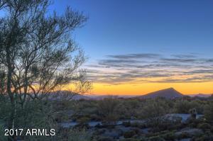 11104 E Carefree Way Scottsdale, AZ 85262
