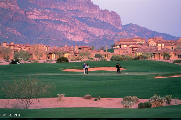 MLS 5668722 3027 S FIRST WATER Lane, Gold Canyon, AZ 85118 Gold Canyon AZ Condo or Townhome