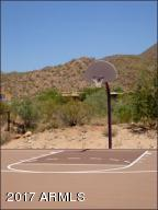 ScottsdaleMtn-basketball-350