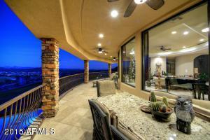 3968 S Calle Medio A Celeste -- Gold Canyon, AZ 85118