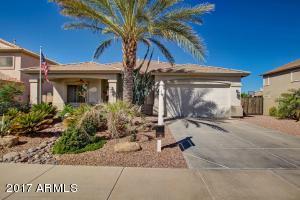 Property for sale at 20552 N Madison Drive, Maricopa,  Arizona 85138
