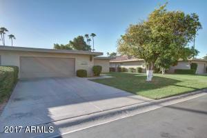 Photo of 7634 E NOGALES Road, Scottsdale, AZ 85258