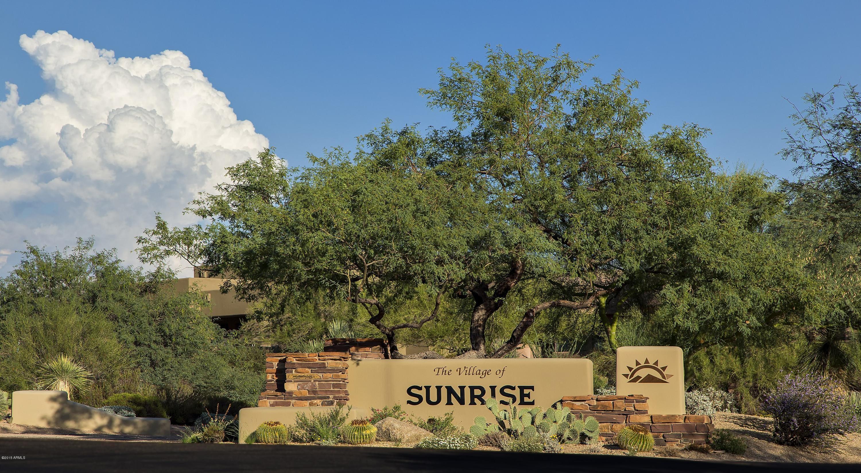 MLS 5670599 37821 N 97TH Place, Scottsdale, AZ Desert Mountain in Scottsdale