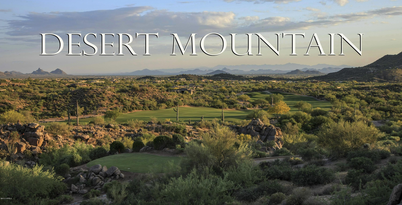 MLS 5670599 37821 N 97TH Place, Scottsdale, AZ Scottsdale Horse Property for Sale