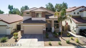 Property for sale at 17237 W Lundberg Street, Surprise,  Arizona 85388