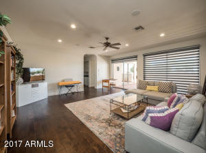 Homes for Sale in Zip Code 85259