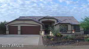 Property for sale at 38414 N 12Th Street, Phoenix,  Arizona 85086