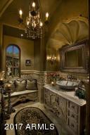 Powder Bathroom #1
