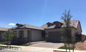 Photo of 10735 E MESETO Avenue, Mesa, AZ 85209
