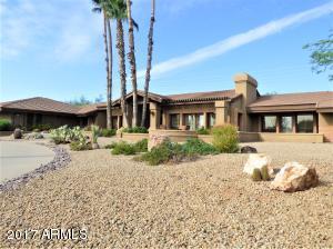 Property for sale at 26402 N Avenida Del Ray, Rio Verde,  Arizona 85263