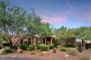 12133 N 122nd Place Scottsdale, AZ 85259