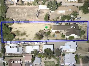 4716 N 3rd Avenue Phoenix, AZ 85013