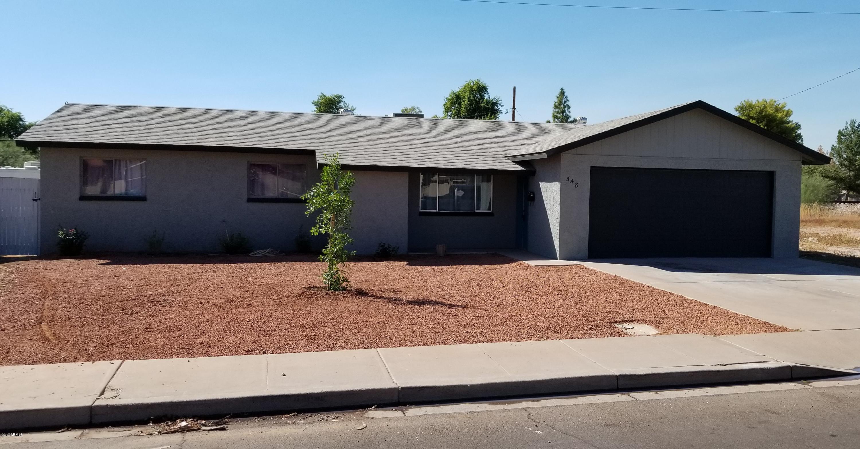 348 N NEVADA STREET, CHANDLER, AZ 85225