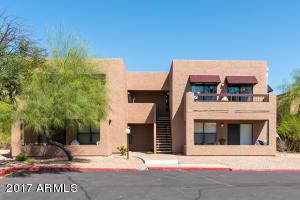 Photo of 16657 E GUNSIGHT Drive #211, Fountain Hills, AZ 85268