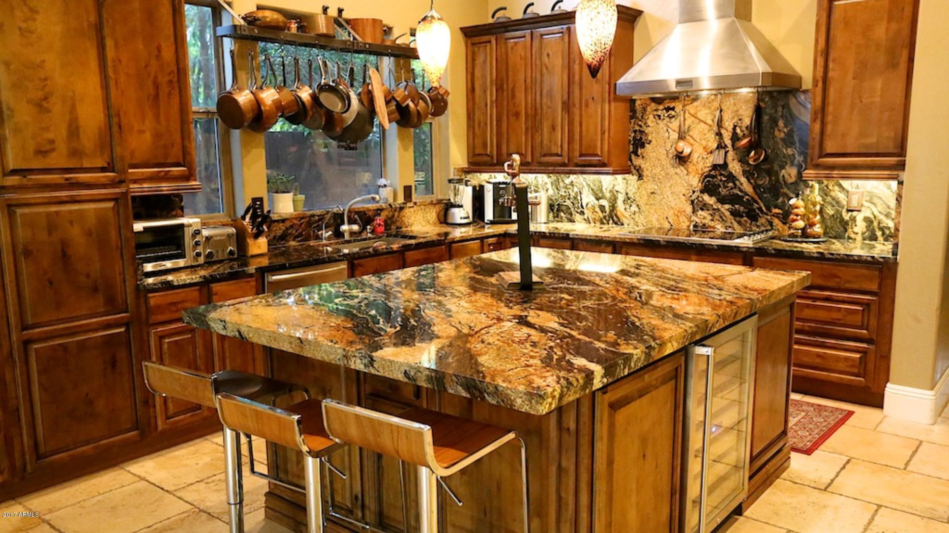 MLS 5690906 7879 S STEPHANIE Lane, Tempe, AZ 85284 Tempe Homes for Rent