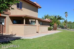 Photo of 14267 N Oakwood Lane, Fountain Hills, AZ 85268