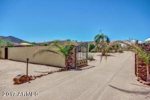 Property for sale at 39012 N 33rd Avenue, Phoenix,  Arizona 85086