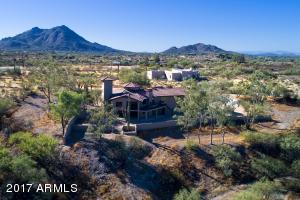 Property for sale at 5916 E Highland Road, Cave Creek,  Arizona 85331