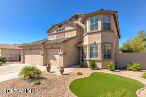 Property for sale at 43410 W Venture Road, Maricopa,  Arizona 85138