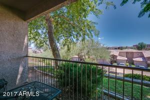 Photo of 13700 N FOUNTAIN HILLS Boulevard #130, Fountain Hills, AZ 85268