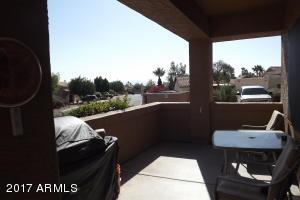 Photo of 14849 N KINGS Way #121, Fountain Hills, AZ 85268