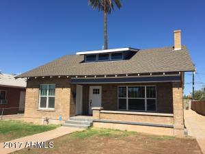 1420 E Mckinley Street Phoenix, AZ 85006