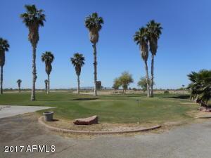 Property for sale at 0 E Pecos Drive, Casa Grande,  Arizona 85194