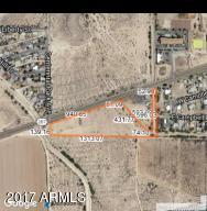 Property for sale at 445 W Az-287 Highway, Florence,  Arizona 85132