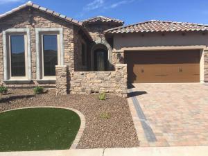 Photo of 1632 N TROWBRIDGE --, Mesa, AZ 85207