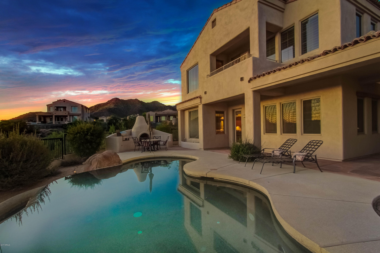 MLS 5673193 12016 N 137TH Street, Scottsdale, AZ 85259 Scottsdale AZ Scottsdale Mountain