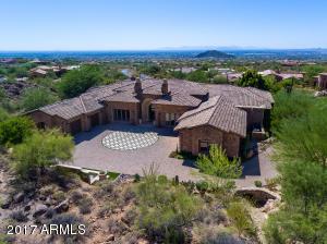 Property for sale at 4335 N Diamond Point Circle, Mesa,  Arizona 85207