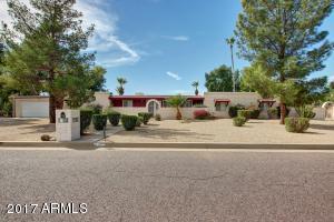 12802 N 68th Street Scottsdale, AZ 85254