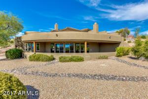 Photo of 13034 N MIMOSA Drive, Fountain Hills, AZ 85268
